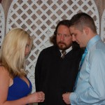 rheas-wedding-3-23-09-020